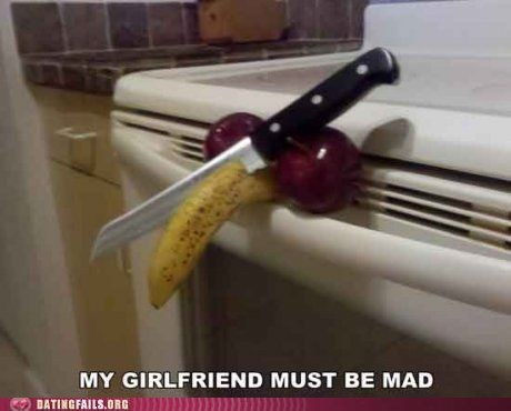 angry,castration,Hall of Fame,kitchen,mad,p33n