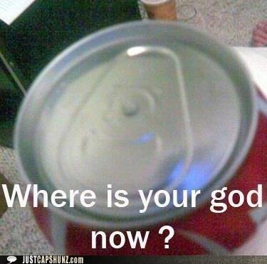 coca cola coke dammit st-just-got-real tab - 5468251648