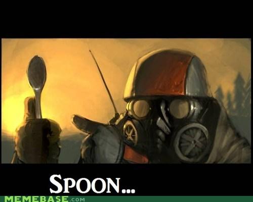 cereal comics killer SOON spoon what - 5468314880