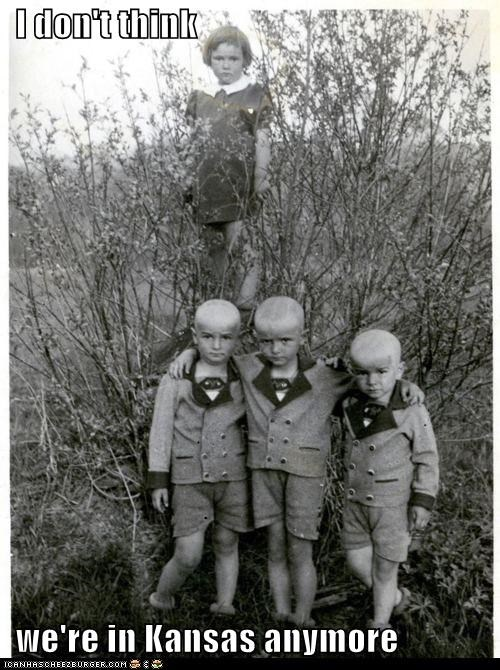 creepy funny kids Photo wtf - 5470018816