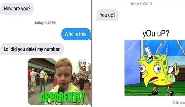 cheezburger imessage funny texts ex texts texts cheezcake funny - 5471493