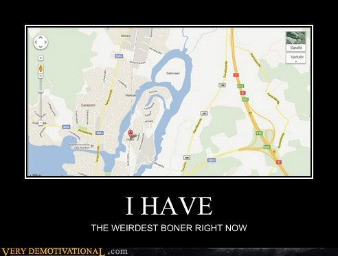 boner hilarious island map weird wtf - 5472115712
