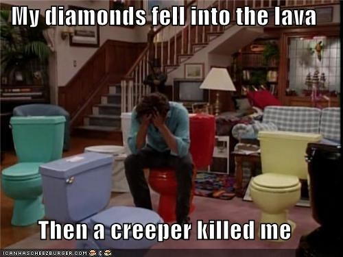 Cheezburger Image 5472160256