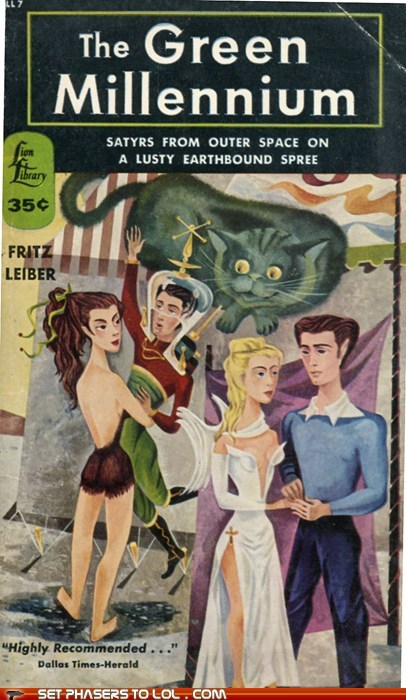 book covers Cats cover art science fiction space wtf - 5472175616