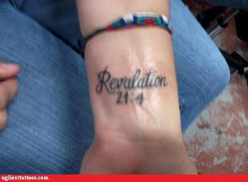 bible,revalation,revelation,spellcheck