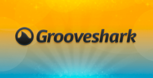 grooveshark,lawsuit,Nerd News,streaming music,Tech,universal