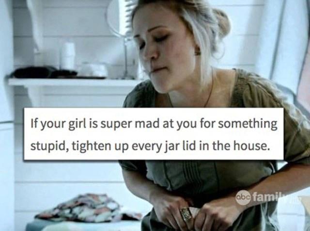 hilarious lifetricks sociopath lifehacks tricks izismile funny cheezcake - 5472517