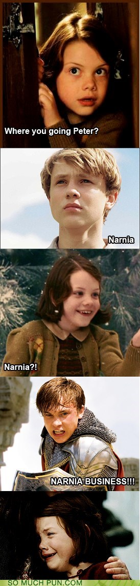 business cs lewis cliché Hall of Fame mean narnia none similar sounding the chronicles of narnia your - 5472600832