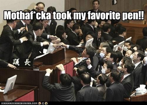 Cheezburger Image 5473213696