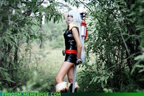 cosplay manga - 5473787392