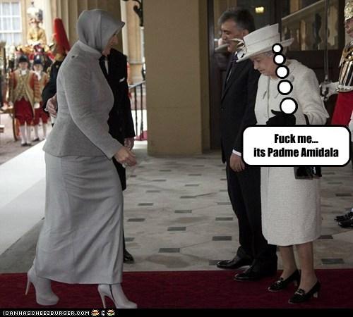 F*ck me... its Padme Amidala