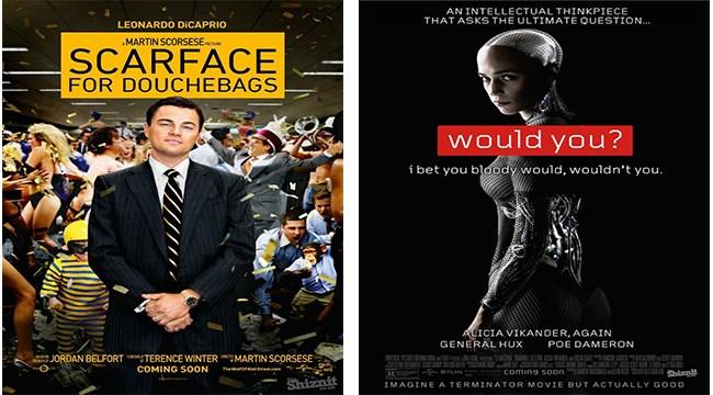Movie Titles movies cute funny movies sad movies funny cheezcake - 5477125