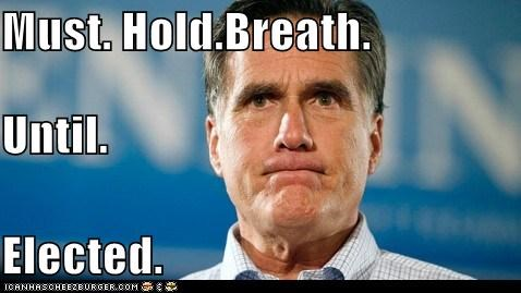 Mitt Romney political pictures - 5478314496