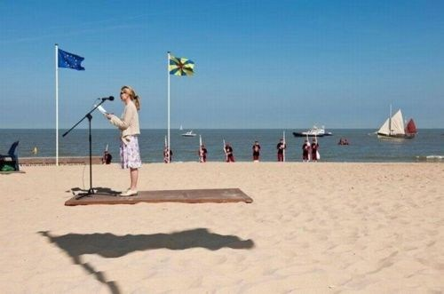 mindblown optical illusion when you see it