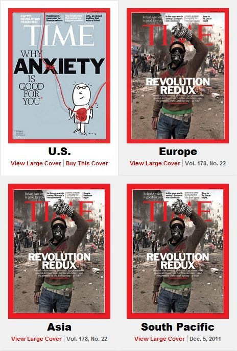 All Kinds Of Wrong American Ignorance Explai time magazine - 5481054208