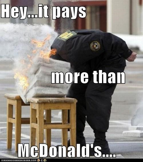 Cheezburger Image 5481837824