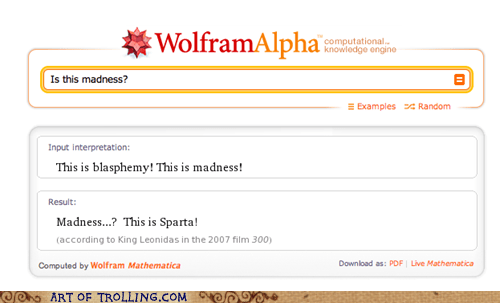 300 movies this is sparta wolfram alpha - 5485494272