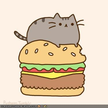 Cheezburger Image 5485659392