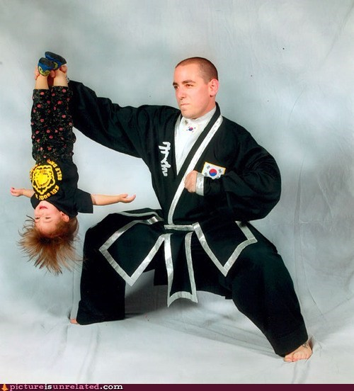 falcon punch kid martial arts wtf - 5487006464