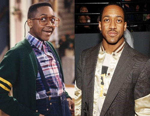 celeb Happy Birthday of the Day Jaleel White - 5489530112