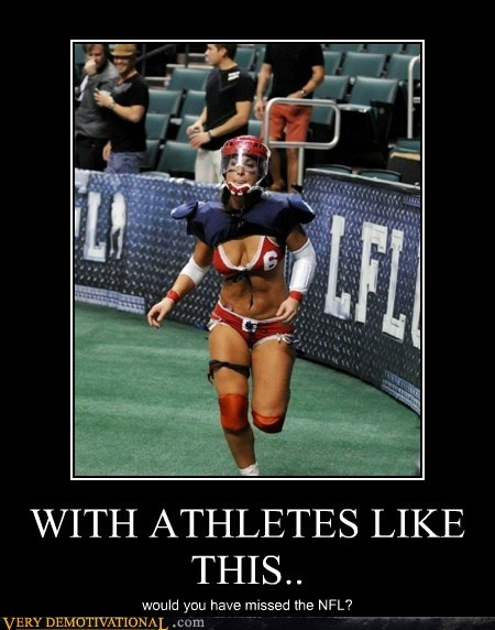 athletes,hilarious,nfl,Sexy Ladies,sports