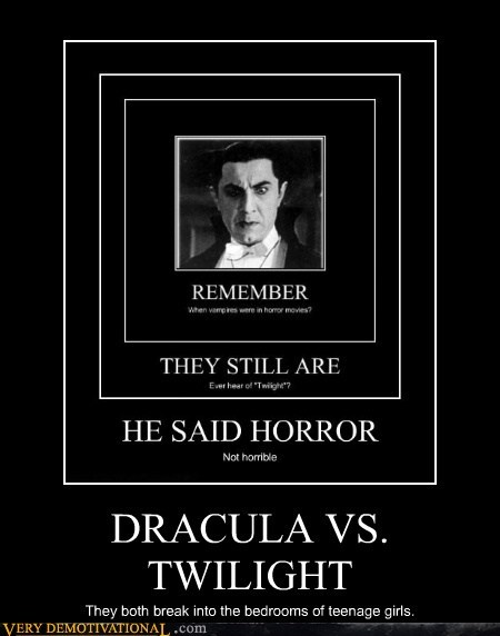 dracula,girls,hilarious,vampires