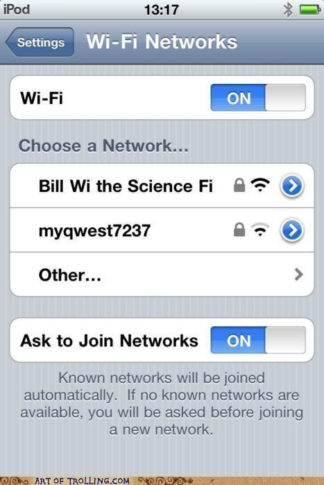 bill nye router science wi-fi - 5491294208