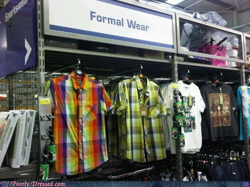 hipsters plaid - 5491490816