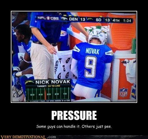 football hilarious pee pressure - 5491492096