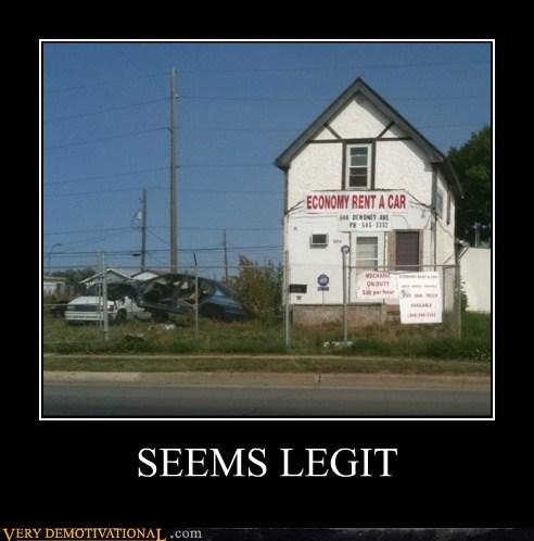 car economy idiots rent wreck wtf - 5491878400