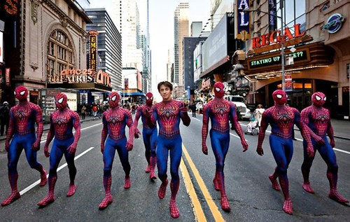 Nerd News,Spider-Man,Spider-Man Musical,spider-man-turn-off-the-dark-broadway,superheroes