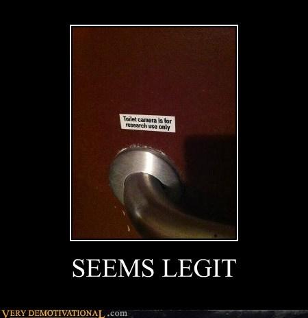camera hilarious invasion privacy toilet - 5492317440
