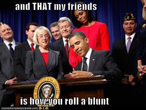 barack obama Hall of Fame political pictures - 5492836864