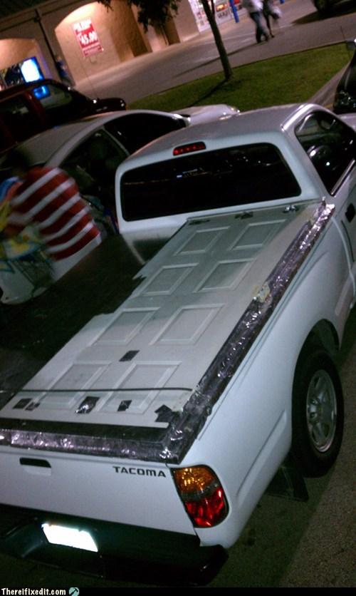 bad puns cars door dual use trucks wtf - 5492857344