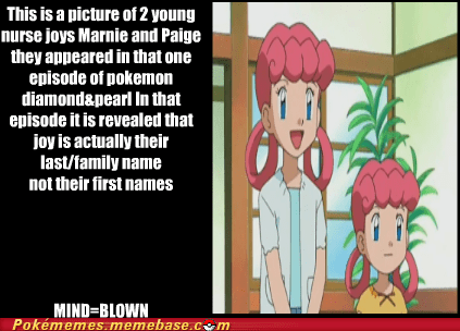 family,nurse joy,pedo brock,pedobear,tv-movies