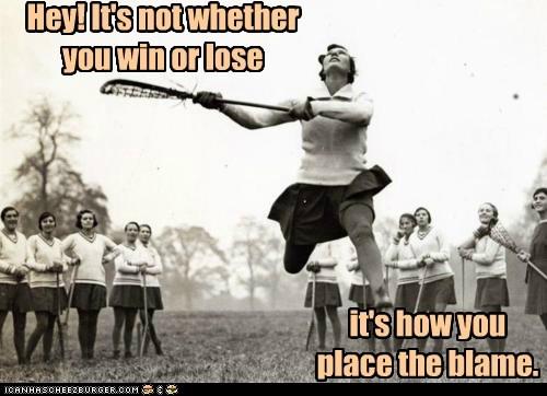 funny ladies Photo sports - 5495233280
