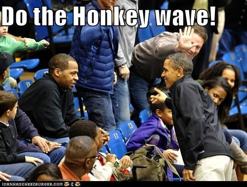 barack obama political pictures - 5495500544