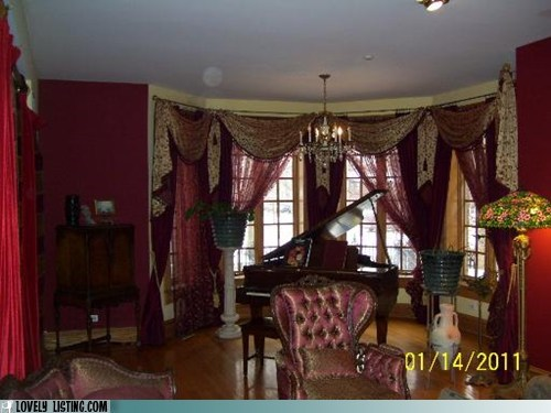 curtains,damask,fabric,shiny