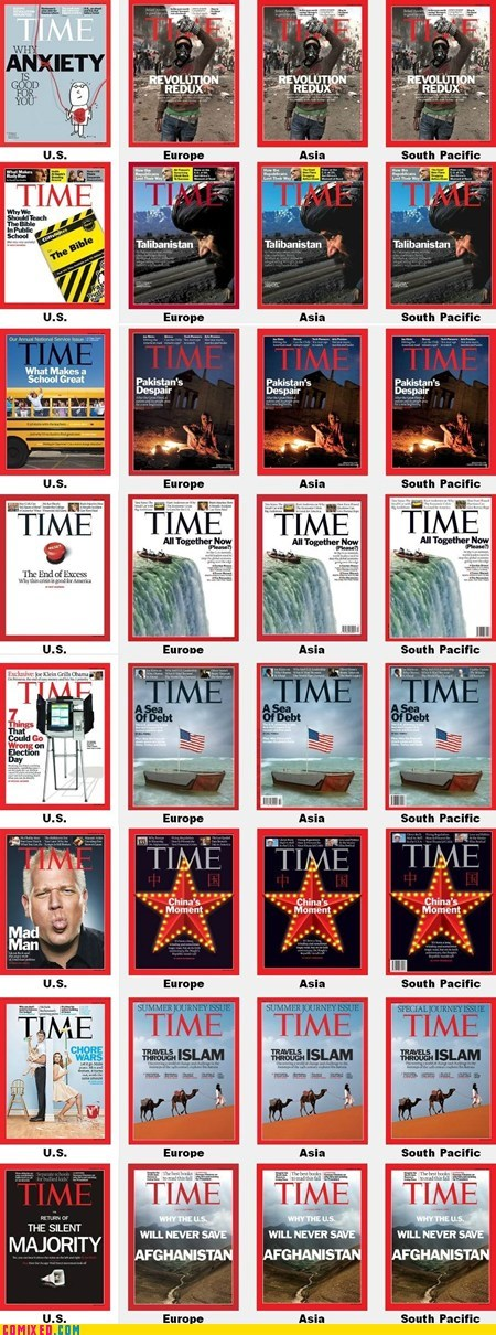 america,best of week,censorship,the internets,the US,time magazine,what-have-we-come-to