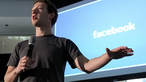 facebook,FTC,FTC complaint,Nerd News,privacy,privacy complaint,settlement,Tech