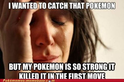 best of week catch critical hit First World Problems Memes strong - 5496629504