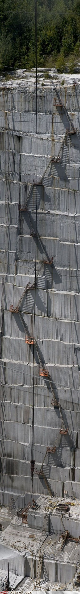 commuting ladders - 5496631040