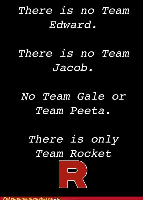 best of week Memes Meowth r Team Rocket teams - 5496632064