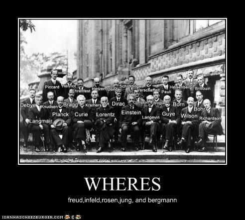 WHERES