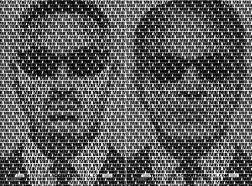 men in black mib3 movie poster - 5496921600