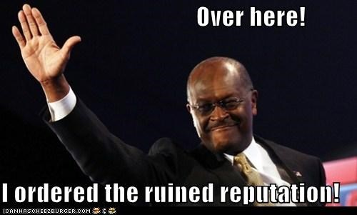 herman cain political pictures - 5497174784