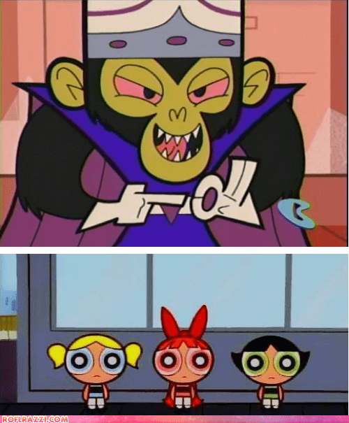 animation,creepy,funny,powerpuff girls,wtf