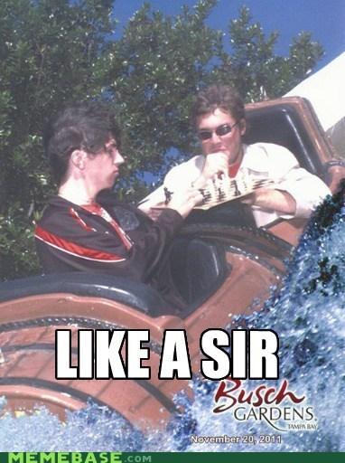 Busch Gardens chess comic flume sir nice xkcd - 5497545472