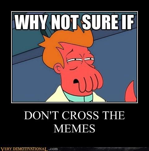fry futurama hilarious Memes Zoidberg - 5498073856