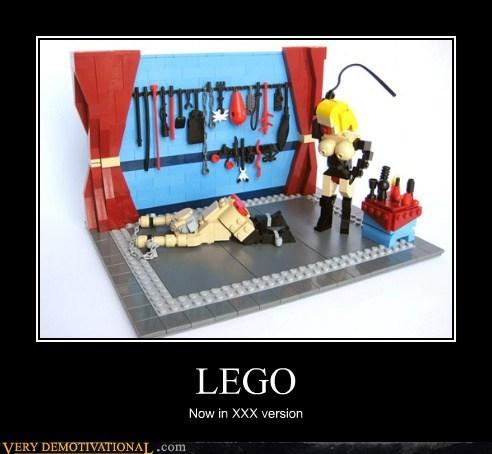 hilarious lego pr0n sexy times - 5498840576